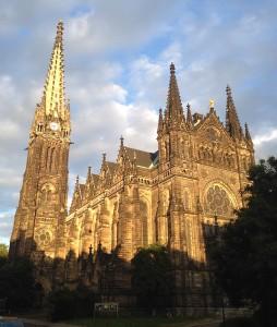 peterskirche-leipzig-mit-turm