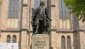 johan-sebsatian-bach-denkmal-leipzig