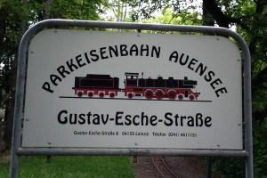 leipziger-parkeisenbahn-schild