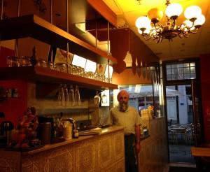 indian fingerfoods fast food auf indische art. Black Bedroom Furniture Sets. Home Design Ideas
