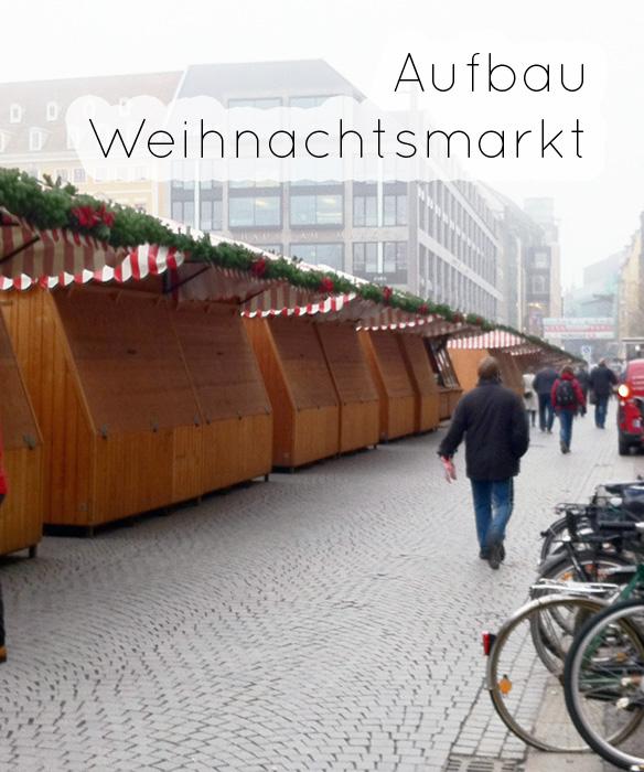 weihnachtsmarkt-leipzig-aufbau