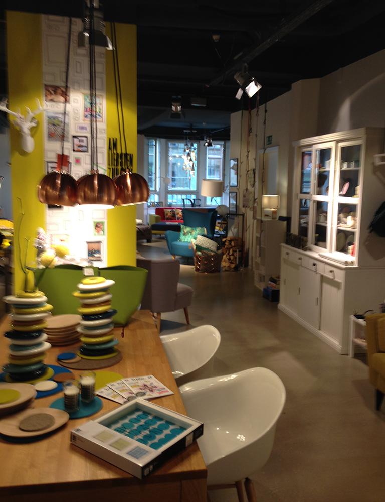 Wohnideen Leipzig wohnmacher für kreative wohnideen
